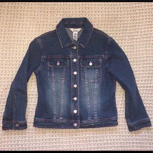 Lily Pulitzer jacket